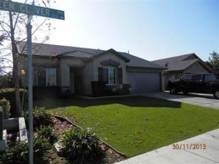 Address Not Disclosed, Bakersfield, CA 93313