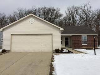 7534 Blue Willow Dr, Indianapolis, IN 46239