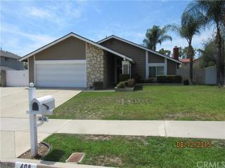 408 Windflower Ln, Placentia, CA 92870