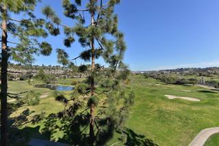 5895 Friars Road #5405, San Diego CA