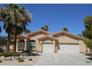 64759 Pinehurst Circle, Desert Hot Springs CA