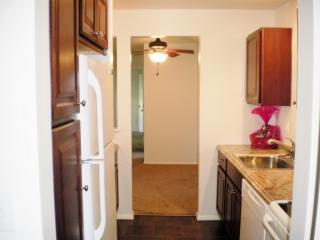 21 Seward St, Saratoga Springs, NY 12866