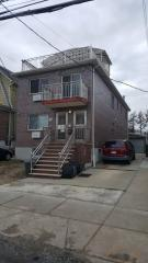 1108 127th St, Queens, NY 11356