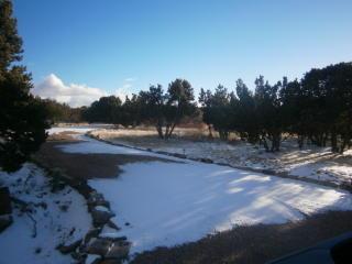 14 Columbine Ln, Santa Fe, NM 87506