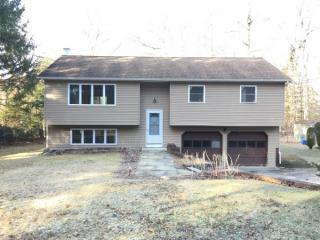 444 Candlewood Lake Road North, New Milford CT