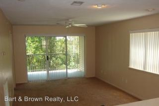 565 Valley View Dr #G-102, Branson, MO 65616