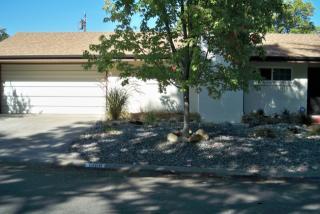 1409 Claremont Way, Sacramento, CA 95822