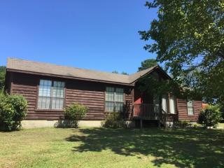 177 Mount Carmel Drive, Guntersville AL