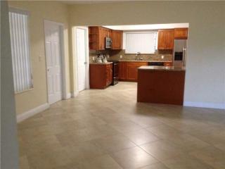 9080 NE 2nd Ave #R9S080, Miami Shores, FL 33138