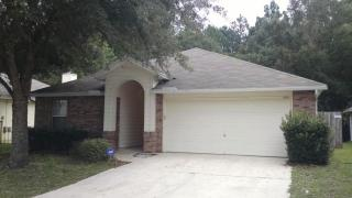 4489 Loveland Pass Dr E, Jacksonville, FL 32210