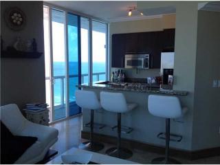 6515 Collins Avenue #1609, Miami Beach FL