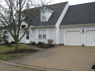 339 Chesapeake Cv, Painesville, OH 44077