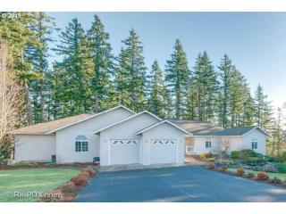 18394 South Norman Road, Oregon City OR