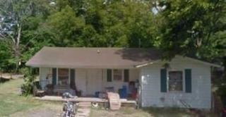 206 N Jackson St, Cabot, AR 72023