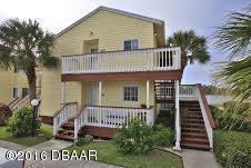 906 Ocean Marina Dr, Flagler Beach, FL 32136