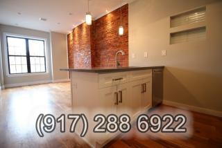 633 Lexington Ave #3BB, Brooklyn, NY 11221