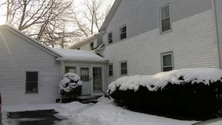 Address Not Disclosed, Southborough, MA 01772