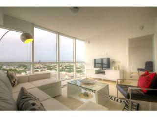 450 Alton Rd #1708, Miami Beach, FL 33139