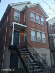 647 W Elm St, Chicago, IL 60610