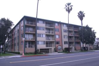 1200 S Catalina Ave, Redondo Beach, CA 90277