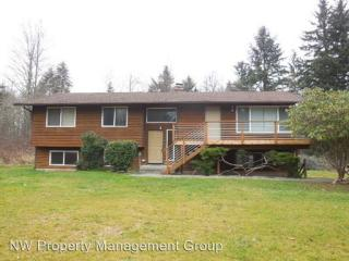 13310 11th Ave NE, Tulalip, WA 98271