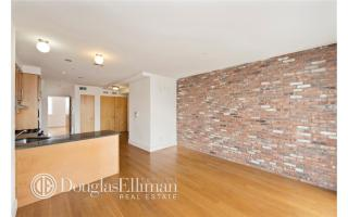 195 Spencer Street #8A, Brooklyn NY