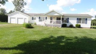 13427 County Road 44, Millersburg IN