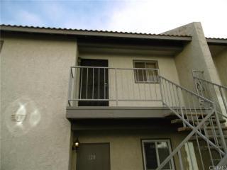 35128 Mesa Grande Dr, Calimesa, CA 92320