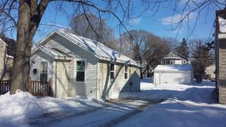 807 S 12th Ave, Wausau, WI 54401