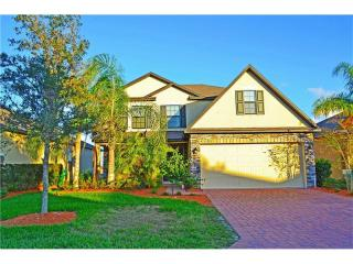 4101 River Bank Way, Port Charlotte FL