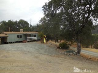 5604 French Camp Rd #C, Mariposa, CA 95338