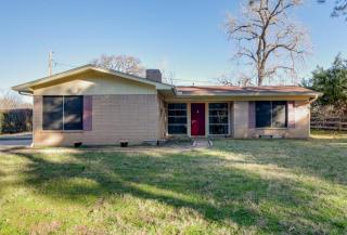 4016 Oakdale Ln, Flower Mound, TX 75022
