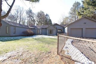640 Thornmeadow Rd, Riverwoods, IL 60015