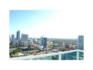 41 SE 5th St #1761, Miami, FL 33131