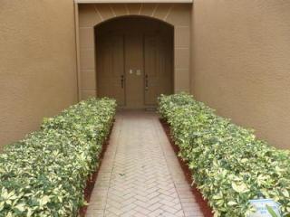 4891 Bonsai Cir #105, Palm Beach Gardens, FL 33418