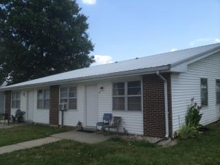 403 Osage Ave, Rockville, MO 64780