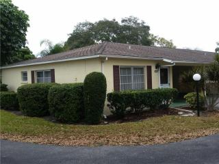 390 301 Boulevard West #4D, Bradenton FL