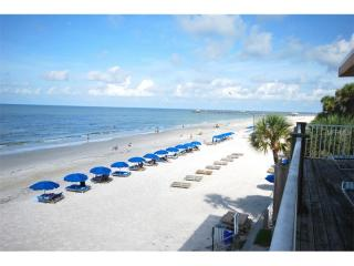 17100 Gulf Boulevard #359, North Redington Beach FL