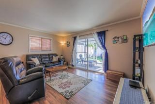 20616 Roseton Avenue, Lakewood CA