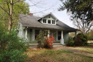 1402 Wilson W Lee Blvd, Statesville, NC 28677
