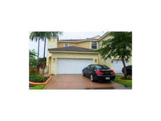 5567 Northwest 113th Avenue, Doral FL