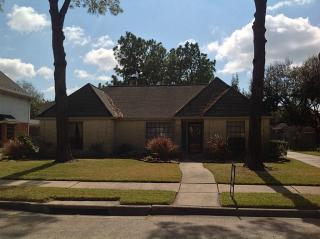 22515 Wildwood Grove Drive, Katy TX