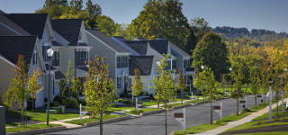 Highlands by Charter Homes & Neighborhoods