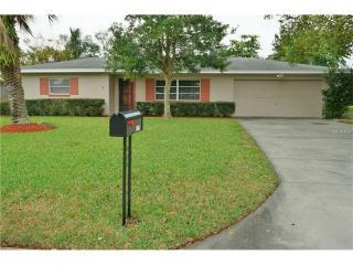 1462 Highfield Drive, Clearwater FL