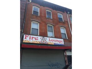 593 3rd Avenue, Brooklyn NY