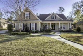 5735 Sparkleberry Lane, Pensacola FL