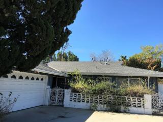 Northridge, North Hills, CA 91343