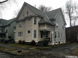 24 Saranac Street #26, Rochester NY