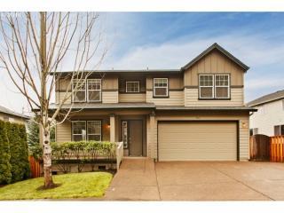 5111 Northwest 126th Terrace, Portland OR