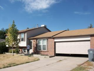 4330 Polk Ave, Cheyenne, WY 82001